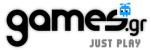 http://www.games.gr/